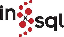 INxSQL Logo